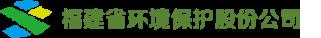 beplay体育官方app下载环境保护股份公司